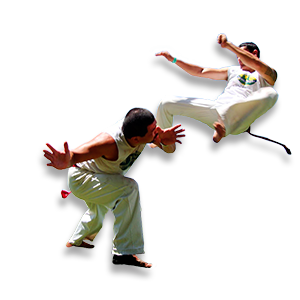 TH-capoeira-gerardomtz-mx