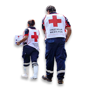 TH-cruzroja-leonardolee-mx